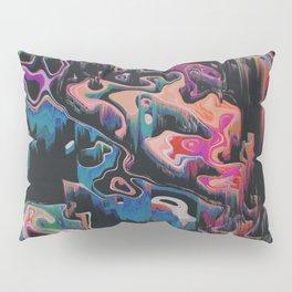CÑYN Pillow Sham