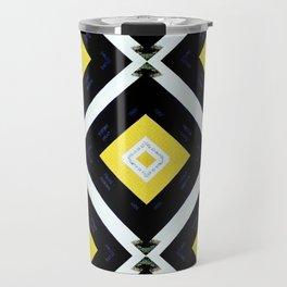 'Cornwall Biz' Travel Mug