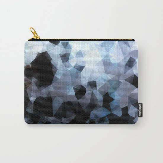 design 49 Carry-All Pouch