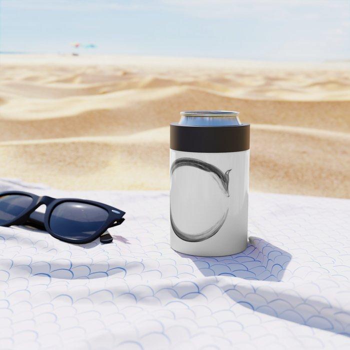 CalmFox Enso Can Cooler