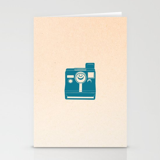 Creativity Inspirational Quote Stationery Cards