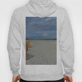 Hilton Head Beach Hoody
