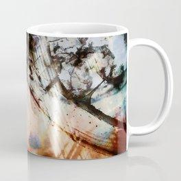 Atene Coffee Mug