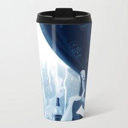 Soc-Anx Travel Mug