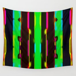 Simi 111 Wall Tapestry