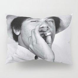 smoke weed everyday Pillow Sham