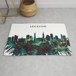 Leicester Skyline Rug
