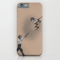 indyu Slim Case iPhone 6s