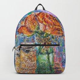 Sugar Chutney Backpack