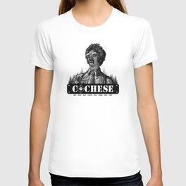 Cochese... T-shirt