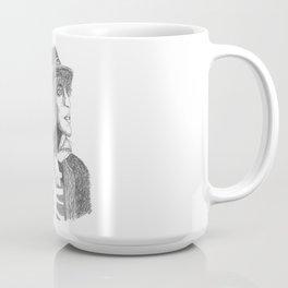 Noel Fielding Fan Coffee Mug