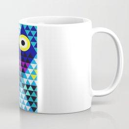 V (in LOVE) Coffee Mug