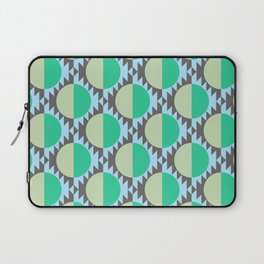 Tribal 1 Laptop Sleeve