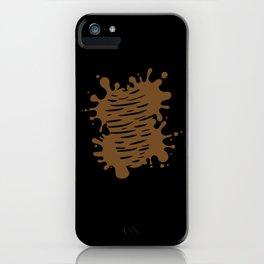 Doner Kebab iPhone Case
