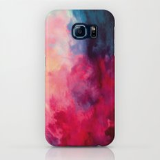 Reassurance Galaxy S7 Slim Case
