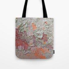 017 Tote Bag