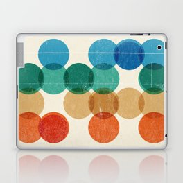 Cells I Laptop & iPad Skin