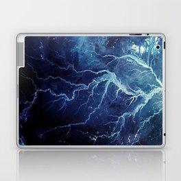 Hesperus I Laptop & iPad Skin