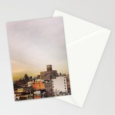 The View From 1219A Stationery Cards