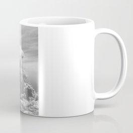 Explosion in the Sky Coffee Mug