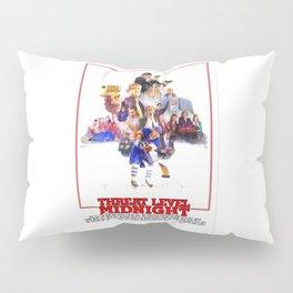 The Office Pillow Sham