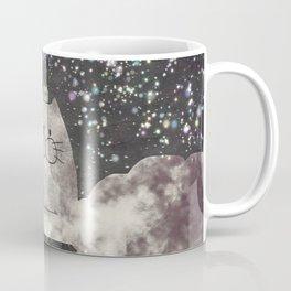 cats halloween 81 Coffee Mug