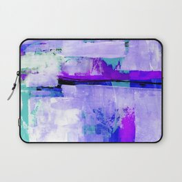 It's Time For Dreaming No.1m by Kathy Morton Stanion Laptop Sleeve