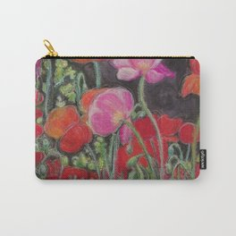 The Gift of Understanding Carry-All Pouch