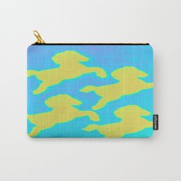 pony3 Carry-All Pouch