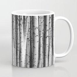 Birch || Coffee Mug