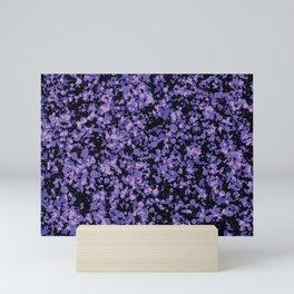 *SPLASH_COMPOSITION_41 Mini Art Print