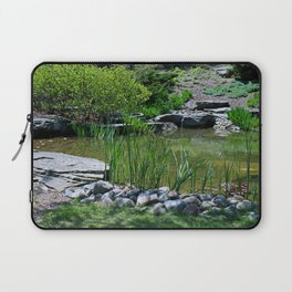 Idyll Laptop Sleeve