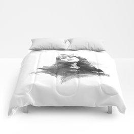 Martha Argerich Comforters