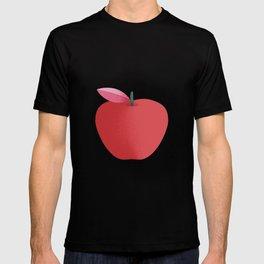 Apple 26 T-shirt