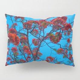 Monroe County Pillow Sham