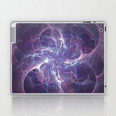 Holy Mitosis Laptop & iPad Skin