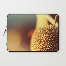 Seed Laptop Sleeve