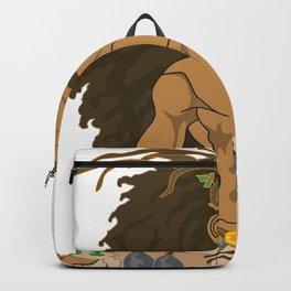 Cernunnos Backpack