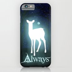 Always Slim Case iPhone 6s