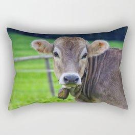 Kuuuhl Rectangular Pillow