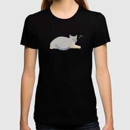 Sleepy 'Loo T-shirt