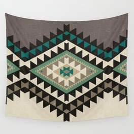 a place for stories Wall Tapestry