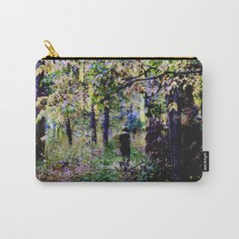 Path Carry-All Pouch