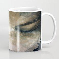 Lucid Dream #3 Mug