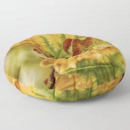 Oaki Floor Pillow