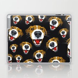 Harry Laptop & iPad Skin