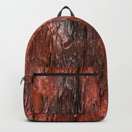 Grannys Hut - Structure 3C Backpack