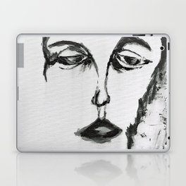 Sick and Beautiful Laptop & iPad Skin