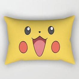 Kachu Rectangular Pillow