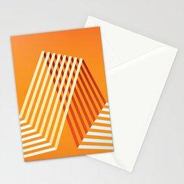 Jazz Festival 2009 (2 of 3) Stationery Cards
